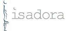 Isadora, integrální jóga